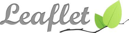 leaflet_logo