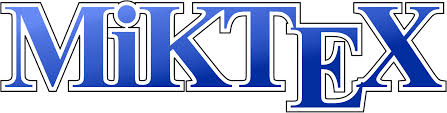 miketex_logo