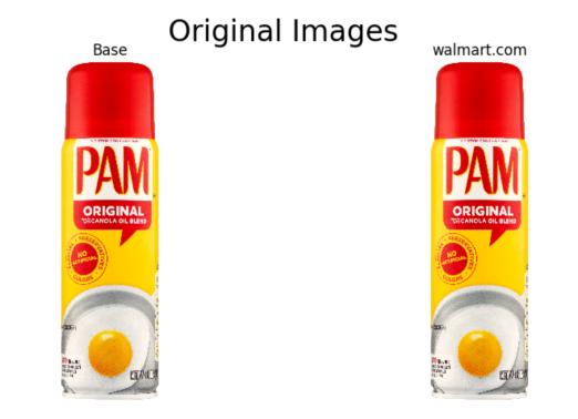original_images_walmart